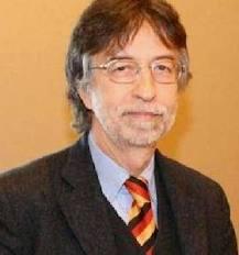 Dott. Emilio Minelli