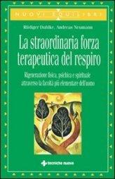 la-straordinaria-forza-terapeutica-del-respiro_31350