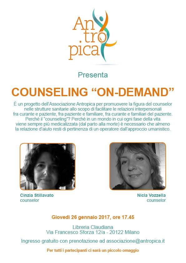 locandina-incontro-counseling-26-gennaio-2017
